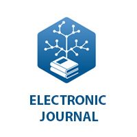 Electronic journal